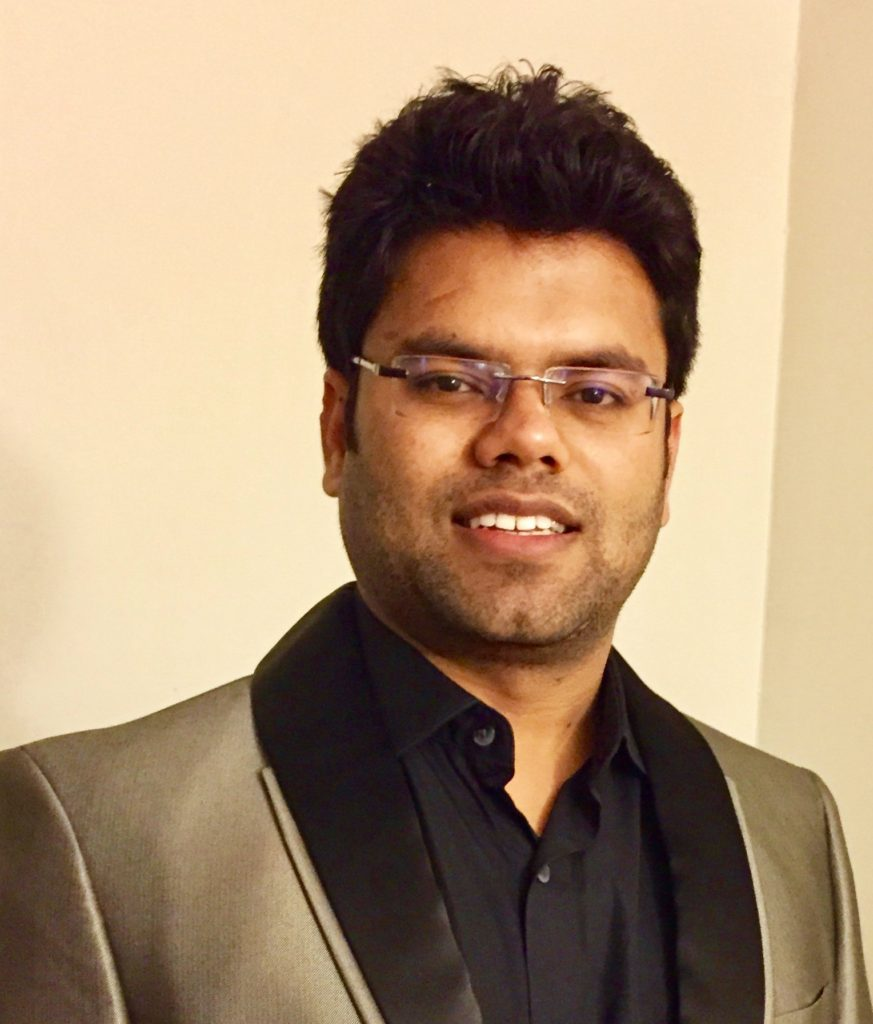 project prashant View prashant balakrishnan k's profile on linkedin, the world's largest professional community prashant has 5 jobs jobs listed on their profile see the complete profile on linkedin and discover prashant's connections and jobs at similar companies.