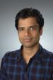 Pranav Soman